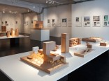 Galerie Be 20120906 14