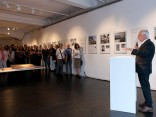 Galerie Be 20120906 2