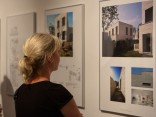 Galerie Be 20120906 9